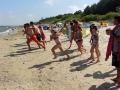 oboz-sportowy-Dziwnowek_2013_2T_(237)