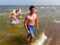 oboz-sportowy-Dziwnowek_2013_2T_(252)