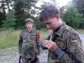 oboz-sportowy-Dziwnowek_2013_2T_(265)