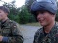 oboz-sportowy-Dziwnowek_2013_2T_(266)