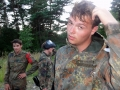 oboz-sportowy-Dziwnowek_2013_2T_(267)