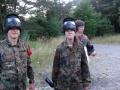 oboz-sportowy-Dziwnowek_2013_2T_(268)