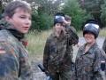 oboz-sportowy-Dziwnowek_2013_2T_(269)