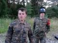 oboz-sportowy-Dziwnowek_2013_2T_(270)