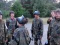 oboz-sportowy-Dziwnowek_2013_2T_(271)