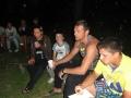 oboz-sportowy-Dziwnowek_2013_2T_(273)