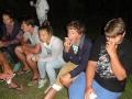 oboz-sportowy-Dziwnowek_2013_2T_(274)