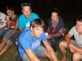 oboz-sportowy-Dziwnowek_2013_2T_(275)