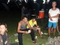 oboz-sportowy-Dziwnowek_2013_2T_(281)