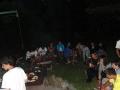 oboz-sportowy-Dziwnowek_2013_2T_(283)