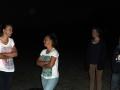 oboz-sportowy-Dziwnowek_2013_2T_(292)