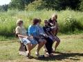 oboz-sportowy-Dziwnowek_2013_3T (101)