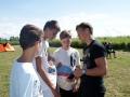 oboz-sportowy-Dziwnowek_2013_3T (103)
