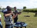 oboz-sportowy-Dziwnowek_2013_3T (105)