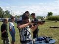 oboz-sportowy-Dziwnowek_2013_3T (106)