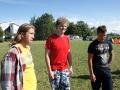 oboz-sportowy-Dziwnowek_2013_3T (107)