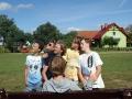 oboz-sportowy-Dziwnowek_2013_3T (109)