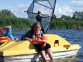 oboz-sportowy-Dziwnowek_2013_3T (113)