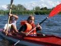 oboz-sportowy-Dziwnowek_2013_3T (115)