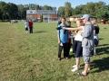 oboz-sportowy-Dziwnowek_2013_3T (127)