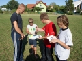 oboz-sportowy-Dziwnowek_2013_3T (131)