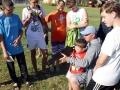 oboz-sportowy-Dziwnowek_2013_3T (134)