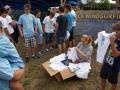 oboz-sportowy-Dziwnowek_2013_3T (138)