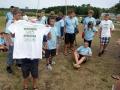 oboz-sportowy-Dziwnowek_2013_3T (139)