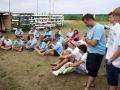 oboz-sportowy-Dziwnowek_2013_3T (140)