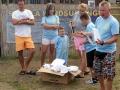 oboz-sportowy-Dziwnowek_2013_3T (141)