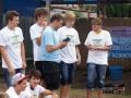 oboz-sportowy-Dziwnowek_2013_3T (142)