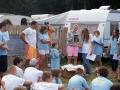 oboz-sportowy-Dziwnowek_2013_3T (148)