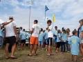 oboz-sportowy-Dziwnowek_2013_3T (150)
