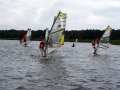 oboz-sportowy-Dziwnowek_2013_3T (44)