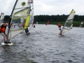 oboz-sportowy-Dziwnowek_2013_3T (46)