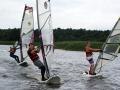oboz-sportowy-Dziwnowek_2013_3T (48)