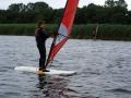oboz-sportowy-Dziwnowek_2013_3T (52)