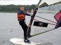 oboz-sportowy-Dziwnowek_2013_3T (62)