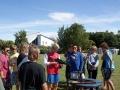 oboz-sportowy-Dziwnowek_2013_3T (73)