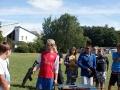 oboz-sportowy-Dziwnowek_2013_3T (74)