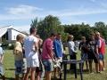 oboz-sportowy-Dziwnowek_2013_3T (76)