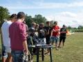 oboz-sportowy-Dziwnowek_2013_3T (77)