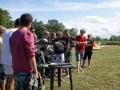 oboz-sportowy-Dziwnowek_2013_3T (78)