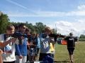 oboz-sportowy-Dziwnowek_2013_3T (79)