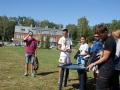 oboz-sportowy-Dziwnowek_2013_3T (82)
