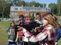 oboz-sportowy-Dziwnowek_2013_3T (84)