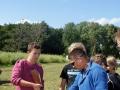 oboz-sportowy-Dziwnowek_2013_3T (87)