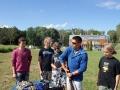 oboz-sportowy-Dziwnowek_2013_3T (88)