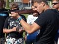 oboz-sportowy-Dziwnowek_2013_3T (90)