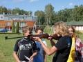 oboz-sportowy-Dziwnowek_2013_3T (91)